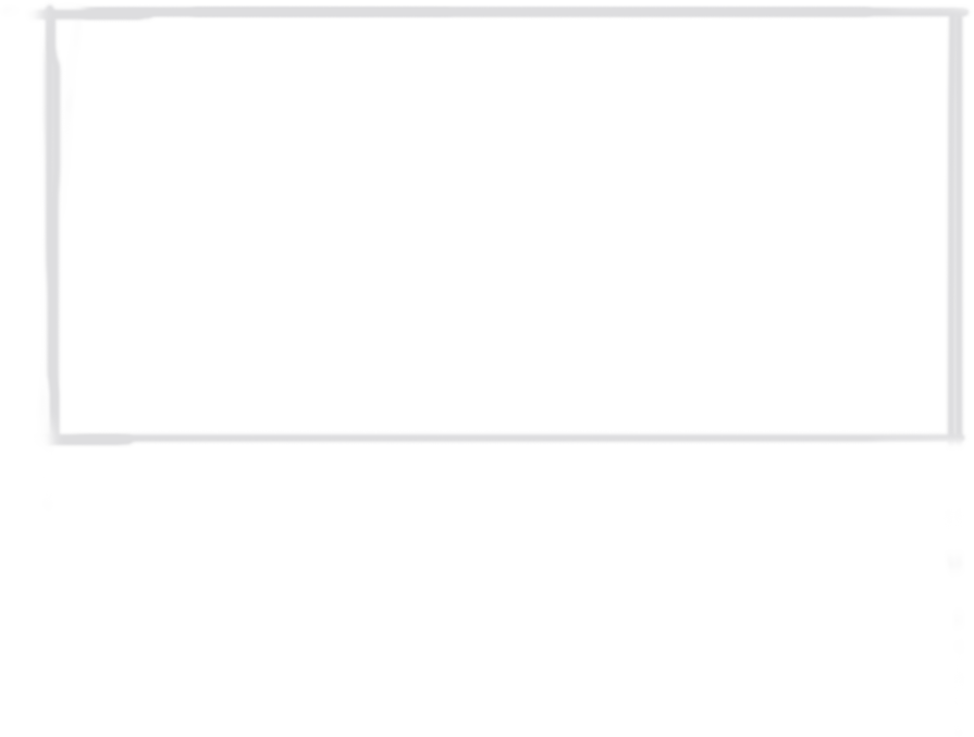 CHEFS The Best Kitchen Starts Here